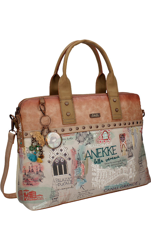 Anekke Χαρτοφύλακας Venezia 26824-07