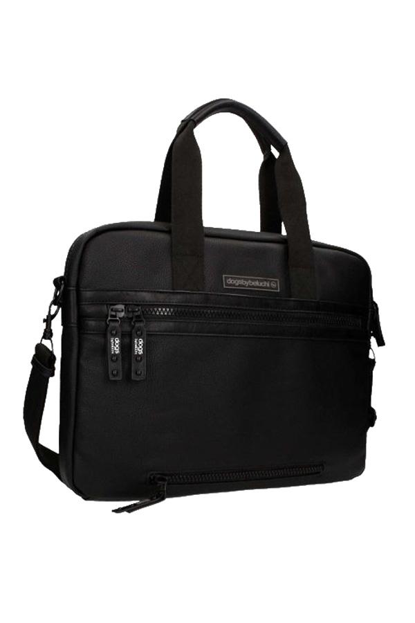 DOGSBYBELUCHI Τσάντα laptop - Χαρτοφύλακας 27114-02