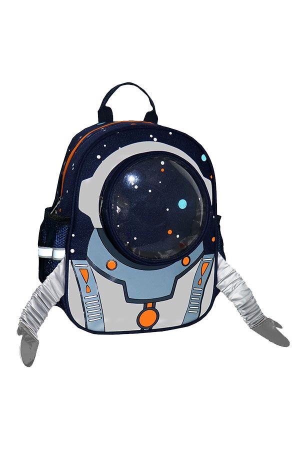 0bf994da29 must Σακίδιο νηπιαγωγείου αστροναύτης 0579642 ...