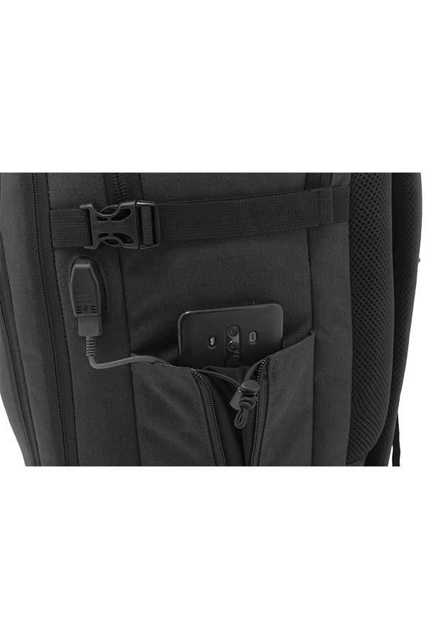 POLO Σακίδιο ταξιδίου Travel bag CABIN 90900202