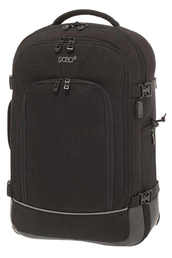 POLO Σακίδιο ταξιδίου Travel bag CABIN 90900202