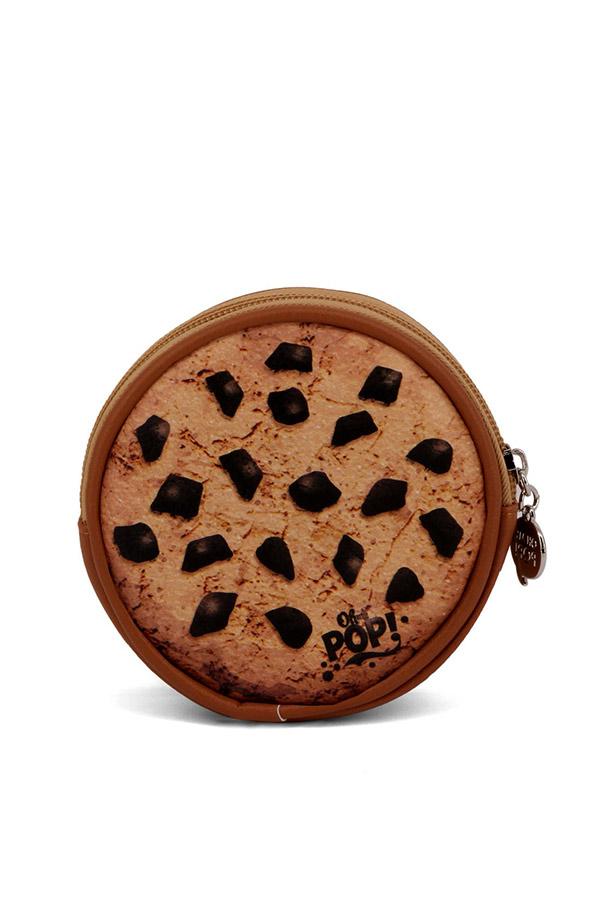 Πορτοφολάκι μπισκότο oh my POP cookie 38705