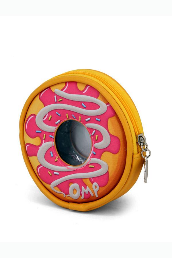 Πορτοφολάκι donut oh my POP popnut 38702