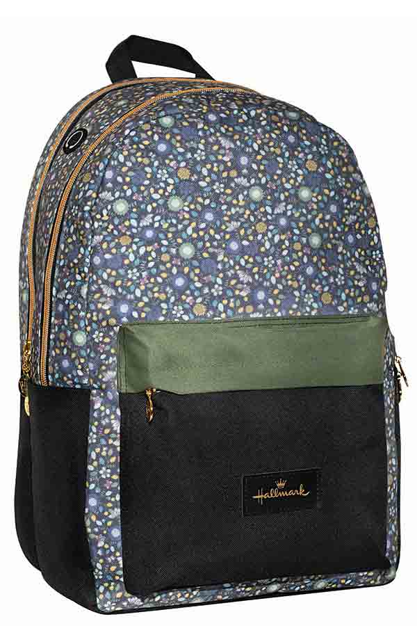 BACKPACK Hallmark Σακίδιο πλάτης BACK ME up 333-02034