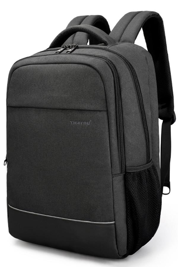 Σακίδιο laptop 15,6 inches TIGERNU backpack μαύρο T-B3533