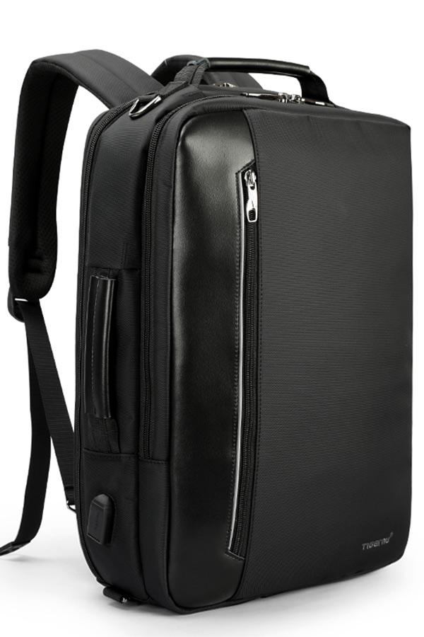 Σακίδιο laptop 15,6