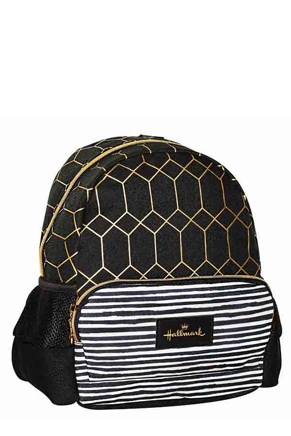 BACKPACK Hallmark Σακίδιο mini BACK ME up 333-04053