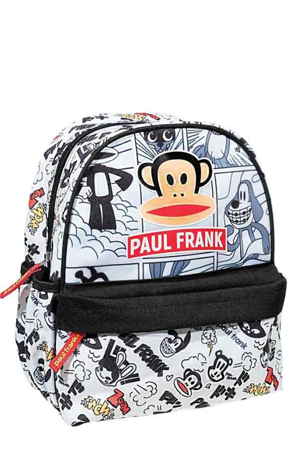 Paul Frank Σακίδιο mini BACKPACK comic 346-64053