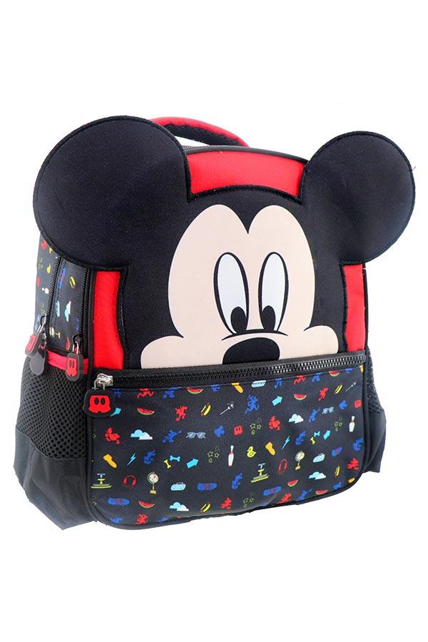 f50d3c1bd0 Σακίδιο νηπιαγωγείου Mickey Mouse 000562177 ...