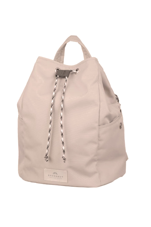 Doughnut Backpack Σακίδιο πλάτης Sonoma Stone D166-0008-F