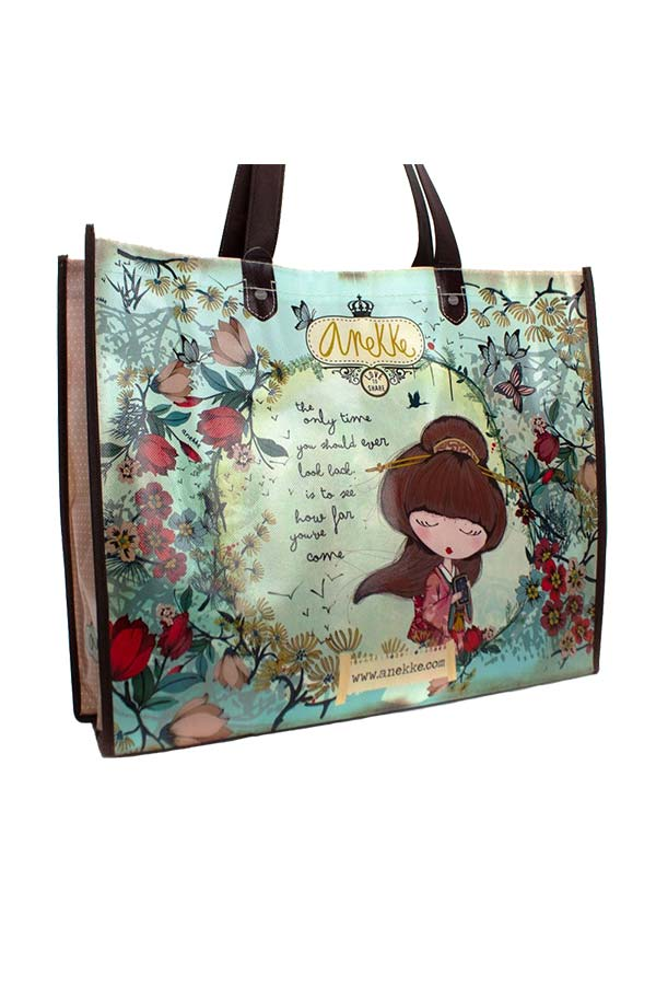 Anekke Τσάντα Shopping bag 27840SHO