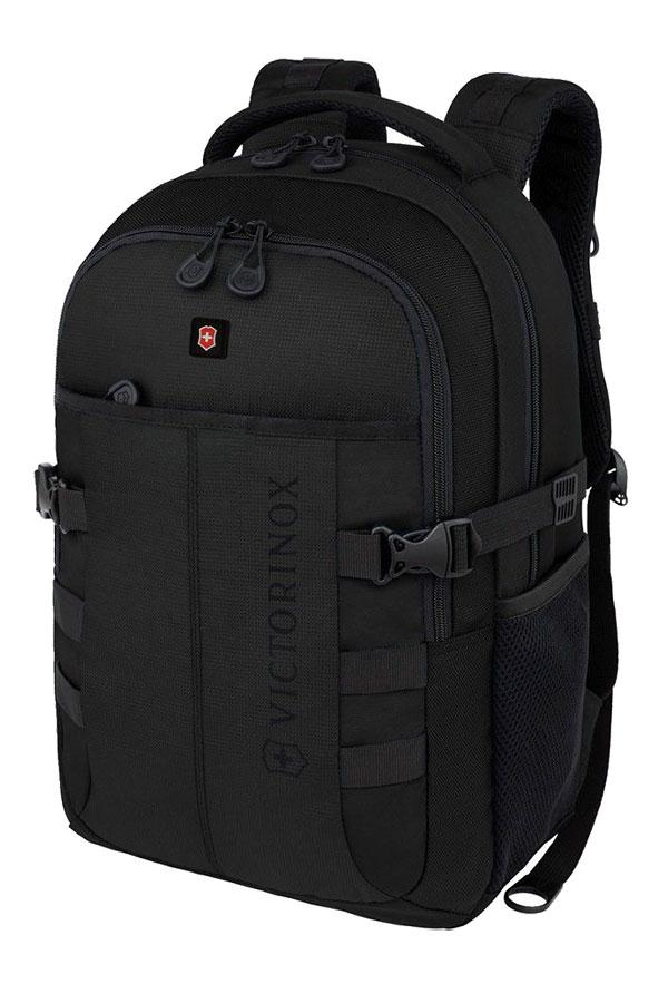VICTORINOX VX SPORT CADET σακίδιο laptop 16΄΄ μαύρο 31105001