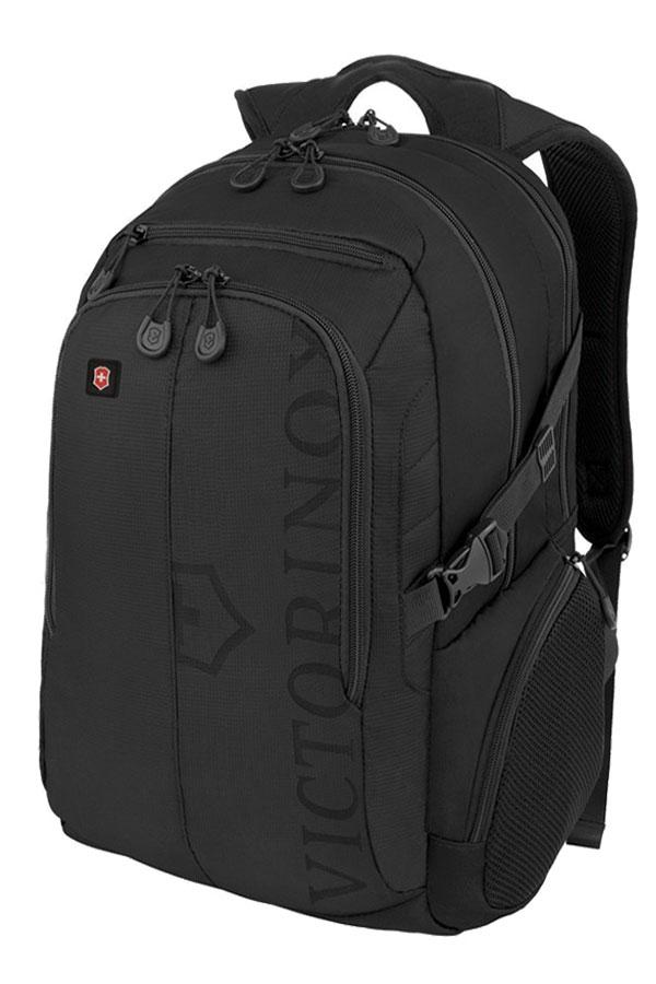 VICTORINOX VX SPORT PILOT σακίδιο laptop 16΄΄ μαύρο 31105201