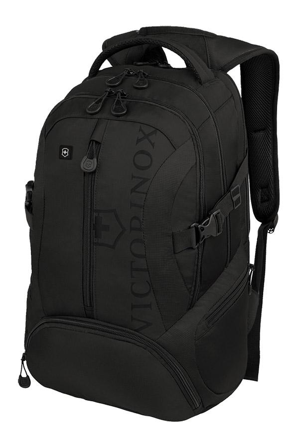 VICTORINOX VX SPORT SCOUT σακίδιο laptop 16΄΄ μαύρο 31105101
