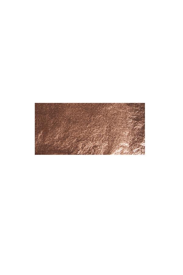 Ημίχρυσος κόκκινος 5 φύλλα 14x14 cm Rayher 2170024