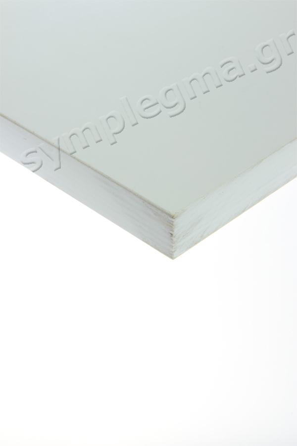 Ξύλο με προετοιμασία 25x35cm