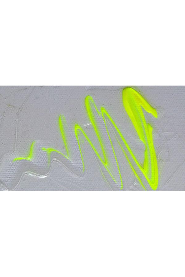 Medium gel mat 250ml La Pajarita AG05010001