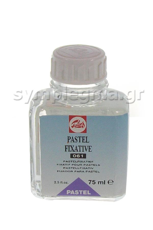 Βερνίκι Pastel Fixative 061
