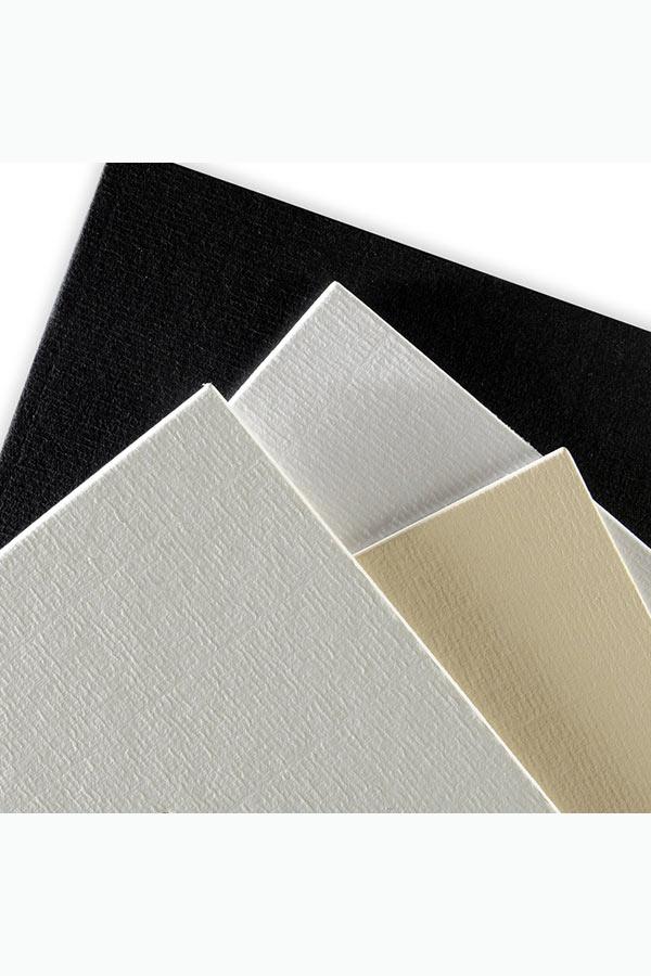 Χαρτί σκίτσου 100gr 50x65cm CANSON INGRES VIDALON C200241102