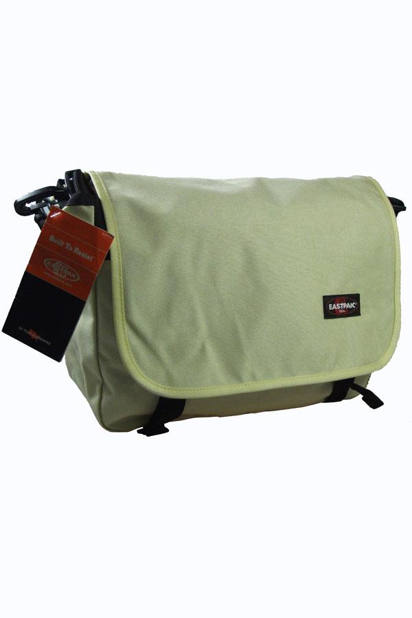 Τσάντα ταχυδρόμου Eastpak junior Sunray K077703