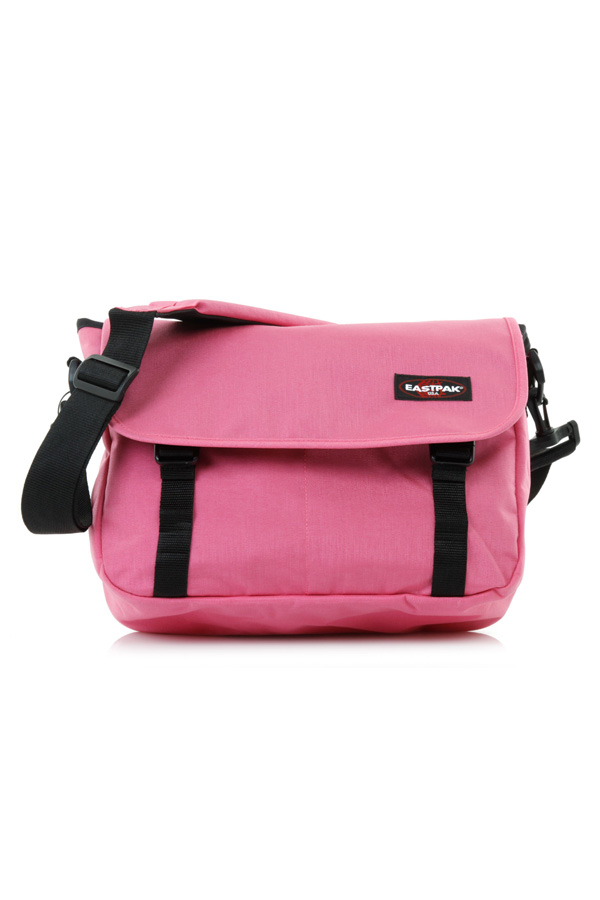 e629fa4db8 Τσάντα ταχυδρόμου Eastpak junior ροζ K077