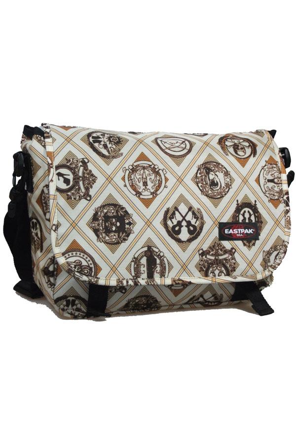 Τσάντα ταχυδρόμου Eastpak junior Emblem K077